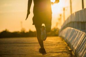 running valencia