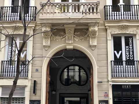 Tarifa-Oficina-Virtual-Vortex-Centro