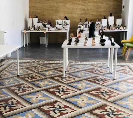 Tarifa-Showroom-Vortex-Centro